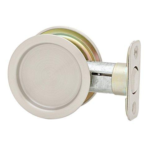 Winston Lever Sl5000wi Door Hardware Supply