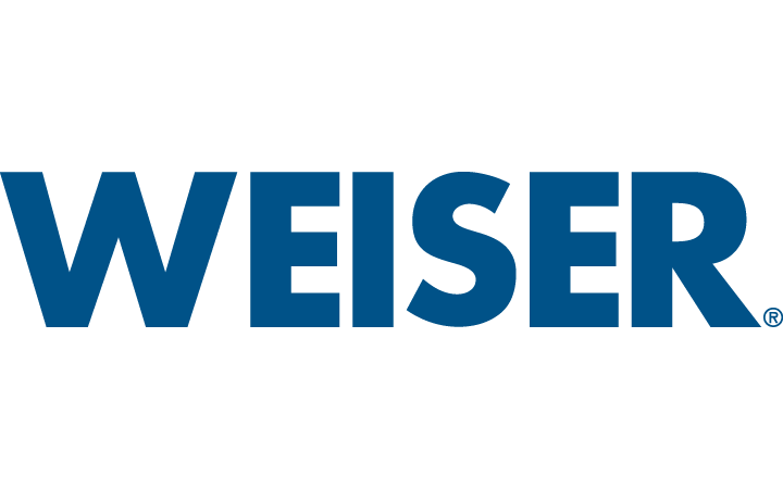 Weiser Lock Logo