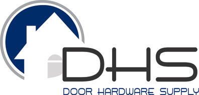 Door Hardware Supply